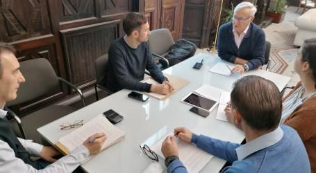 El Ayuntamiento de València garantizará los servicios esenciales en la ciudad
