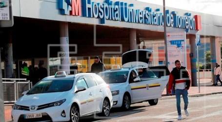 72.248 casos confirmados de coronavirus en España, 5.690 fallecidos