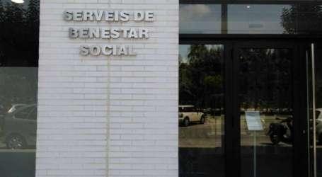 Serveis socials de Catarroja es multiplica per a atendre les noves necessitats de la població