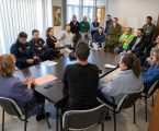 Picassent convoca amb urgència a la Junta Local Fallera i als representants de les 8 comissions falleres del municipi