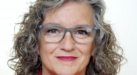 Ana Bru: «La Plataforma recurre a la mentira y a las medias verdades para sostener su oposición al PGOU»