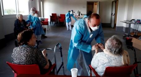 Comunitat supera los 10.000 positivos y el millar de fallecidos por COVID-19