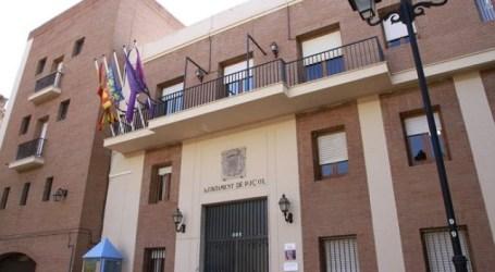 CCOO denuncia la situación «límite» de la Policía Local de Puçol por «la falta de agentes»