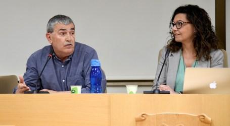 Compromís per Paiporta registra una moció per blindar la sanitat pública i universal en la Constitució