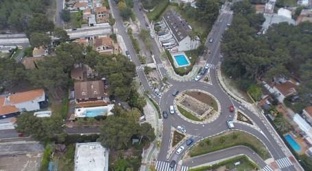La Unidad de Vigilancia con Drones de Paterna refuerza la labor policial durante el estado de alarma