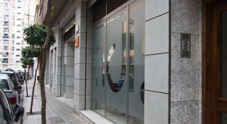 Mislata dispone desde hoy de una Oficina de Atención al Comercio y al Empleo