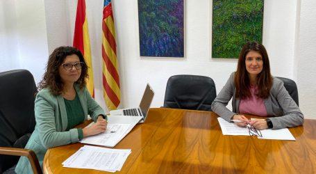 Paiporta destinarà 350.000 euros per a ajudes a empreses i autònoms