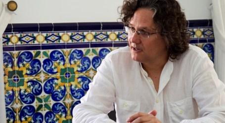 Josep Riera: «Ens espera un nou temps i hem d'acostumar-nos, farà falta molta pedagogia»