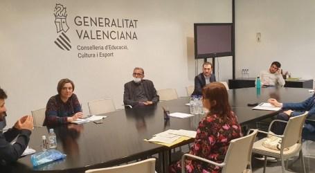 Tots els espais museístics que depenen de Cultura de la Generalitat seran gratuïts durant 2020
