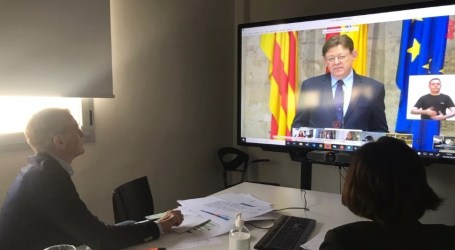 València activa un sistema pionero para detectar el coronavirus en aguas residuales