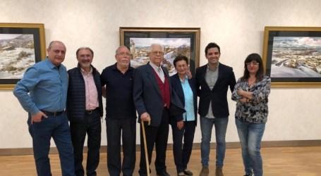 El Ayuntamiento de Paterna crea un Registro Municipal de Artistas