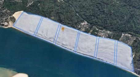 Nace ReservaPlaya.es, una plataforma para reservar tu espacio de playa este verano