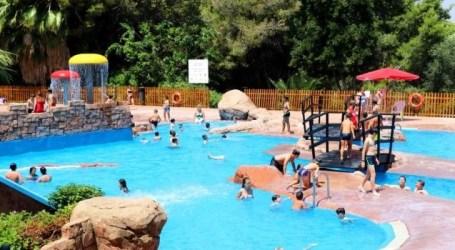Torrent decidirá próximamente si es factible abrir su piscina municipal este verano