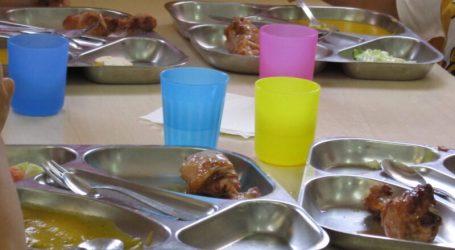 Alfafar aprueba ayudas para la alimentación infantil