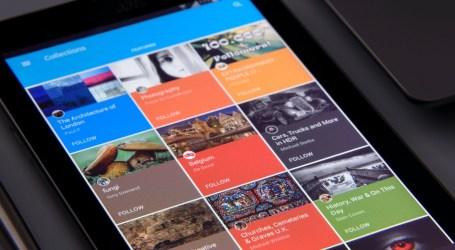 Tipos de contenidos que usar al hacer marketing en tu tienda online