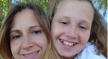 Benetússer celebra el Día de la Madre con un emotivo vídeo