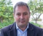 Nicolau Claramunt: «Hem adaptat el pressupost d'enguany i donarem ajudes a les persones vulnerables, autònoms i professionals»
