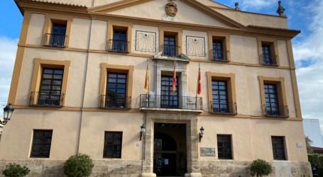 8 personas han fallecido en Paterna víctimas de la Covid-19