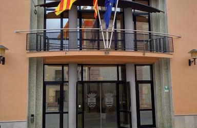 El PSPV apartará al edil de Massalfassar que apoyó la moción contra Compromís