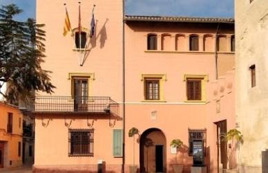 El Ayuntamiento de Alfara lanza ayudas de más de 40.000 euros para el comercio, hostelería y familias vulnerables