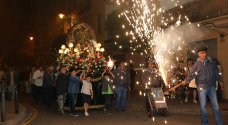 Esta noche Quart de Poblet podrá vivir su tradicional Passejà desde casa