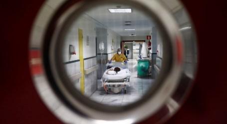 Sanidad suma otros 1.555 nuevos casos de coronavirus en la Comunitat