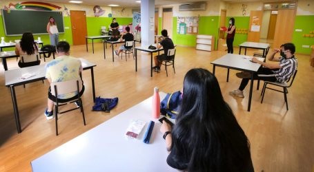 Alboraya retoma las clases y actividades del programa JOOP del IVAJ
