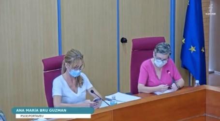 Alboraya aprueba unos Presupuestos Municipales 2020 enfocados a paliar los efectos de la COVID-19