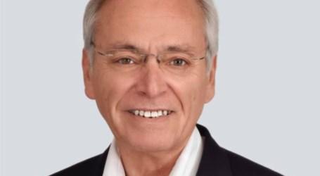 Fallece Enrique Senent, concejal durante 21 años de Massamagrell y presidente de la Asociación Cultural del Camino del Santo Grial