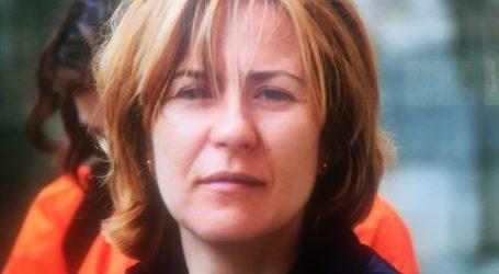 Esther Puntero, nueva secretaria local del PSPV de Massalfassar