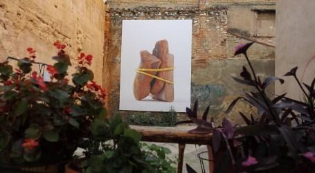 La convocatoria de la Biennal de Mislata Miquel Navarro busca nuevas obras de arte público para 2020