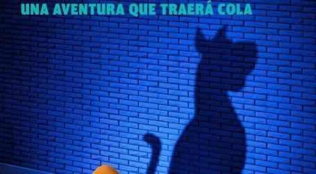 «Scooby Doo» y «Gremlins» despiden julio en la Terraza de Verano de Burjassot