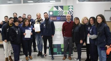 El proyecto TESIS II abre su convocatoria para seleccionar a su alumnado