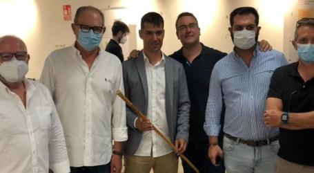 El PP recupera la alcaldía de Massalfassar tras la aprobación de la moción de censura