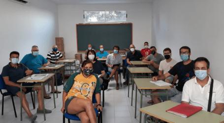 Benetússer crea la 'Mesa de Coordinación Deportiva' para impulsar el deporte local