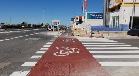 Quart de Poblet invertirá cerca de un millón de euros en mejorar sus infraestructuras en base a los Objetivos de Desarrollo Sostenible