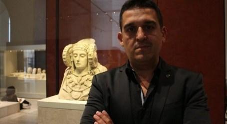 Casi 12.000 piezas patrimonio cultural valenciano fuera de la comunidad, en Madrid