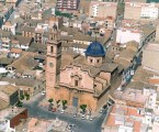El barroc a la comarca, un patrimoni a reivindicar