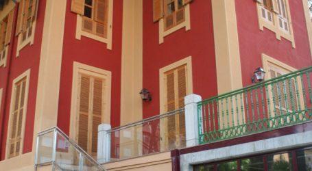Las directivas de los centros Sociales de Burjassot reanudan su actividad con cita previa