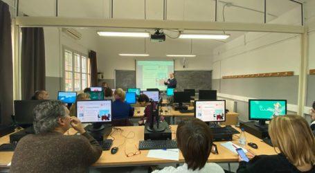 Paterna convoca la tercera edición del Club de Empleo Online