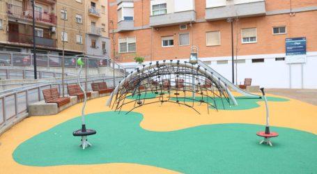 Quart de Poblet llevará a cabo 10 proyectos urbanísticos gracias a las ayudas de Diputación