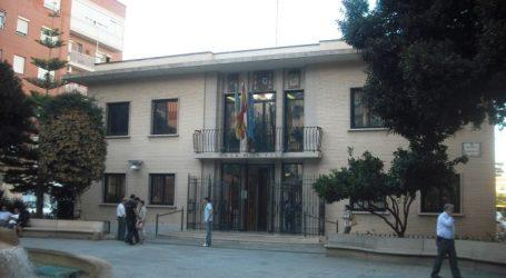 La joven asesinada hace unos días presuntamente por su novio en Valencia creció en Picanya