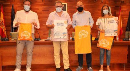 Torrent celebra la Semana de la Movilidad apostando por la movilidad sostenible