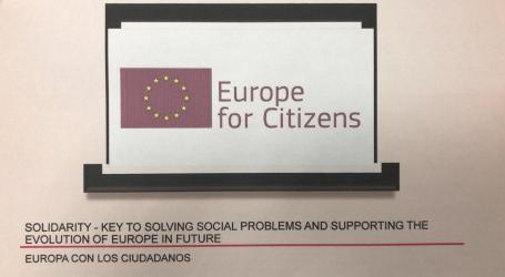 "Massamagrell participará en el proyecto ""KeyToEU"" junto a 8 municipios europeos"