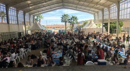 Bonrepòs i Mirambell suspende de forma oficial las Fiestas Mayores de 2020