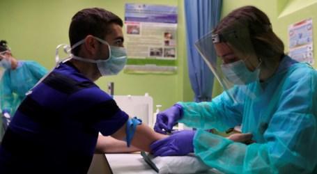 Estudio. Los municipios de más de 20.000 habitantes duplican los contagios en agosto