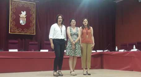 Compromís per Alboraia presenta una moció al Ple per a la millora de les línies de rodalies
