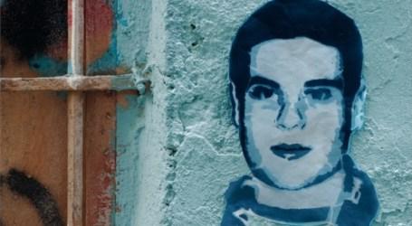 À Punt emet hui una pel·lícula sobre l'assassinat de Guillem Agulló