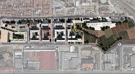Quart de Poblet continúa su transformación hacia un modelo de ciudad 100% sostenible y ecológica