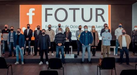 Fotur pide un plan de rescate urgente e inmediato para salvar 2.500 empresas y 20.000 empleos directos